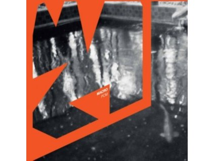 PCM - Macro (LP)