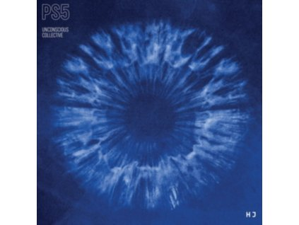 PS5 - Unconscious Collective (LP)