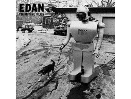EDAN - Primitive Plus (LP)