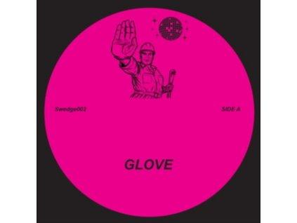 "SWEDGE - Glove (12"" Vinyl)"