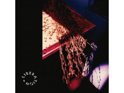 LIBERATION - Liberation (LP)