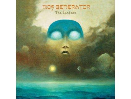 MOS GENERATOR - Lantern (LP)