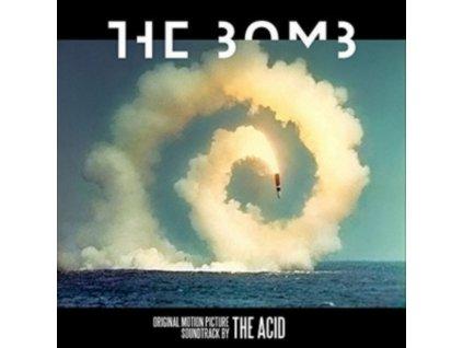 ACID - The Bomb (LP)