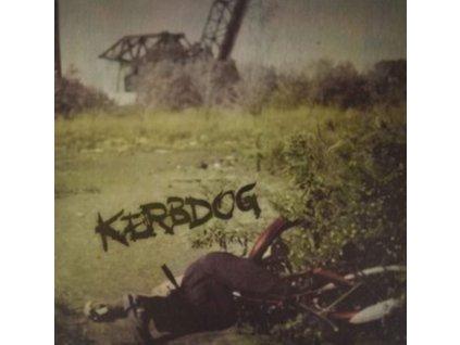 KERBDOG - Kerbdog (LP)