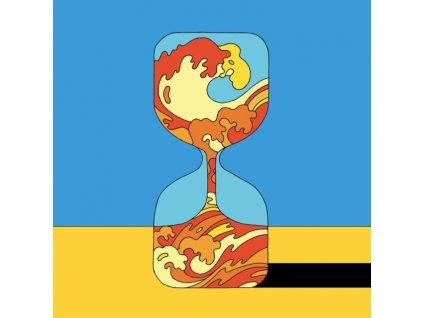 POLO & PAN - Cyclorama (LP)