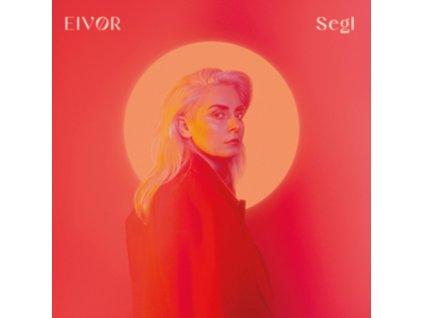 EIVOR - Segl (LP)