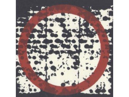 CONTAINER - LP (LP)