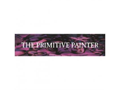 """PRIMITIVE PAINTER - The Primitive Painter (12"""" Vinyl)"""