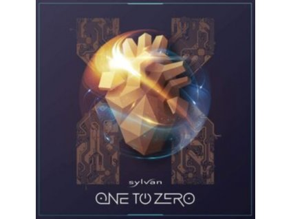 SYLVAN - One To Zero (LP)
