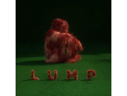 LUMP - Lump (LP)