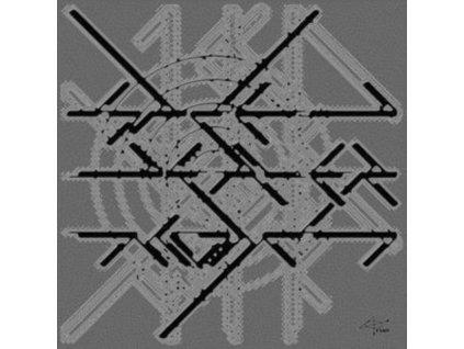 "SPEED DEALER MOMS - Sdm-La8-441-114-211 (12"" Vinyl)"