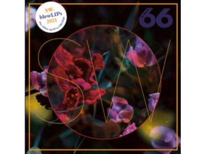 SW. - Blewlips (LP)