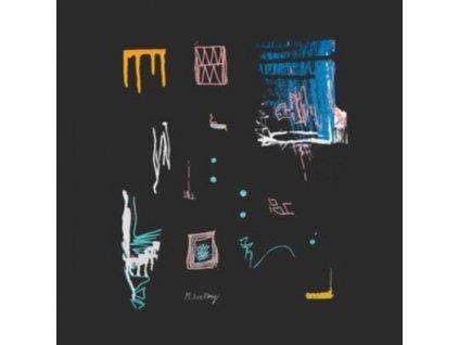 ORIGAMIBIRO - Miscellany (LP)