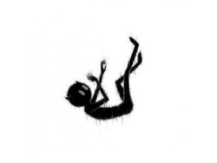 LORANGE & NAMIR BLADE - Imaginary Everything (LP)
