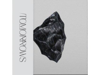 SON LUX - Tomorrows (LP)
