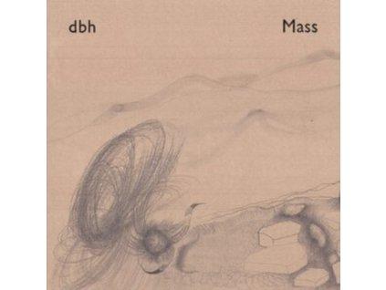 DBH - Mass (LP)