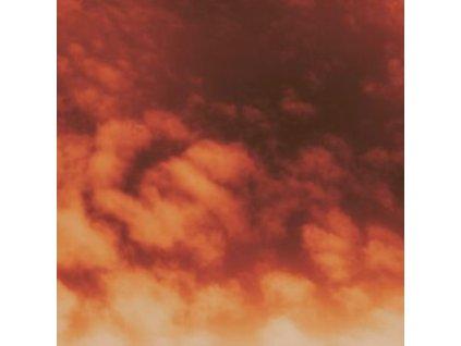 "JOS & ELI - Mayhem EP (12"" Vinyl)"