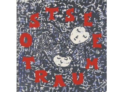 OSTSEETRAUM - Ostseetraum (LP)