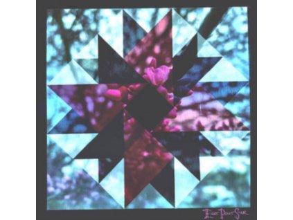 EIGHT POINT STAR - Eight Point Star (LP)