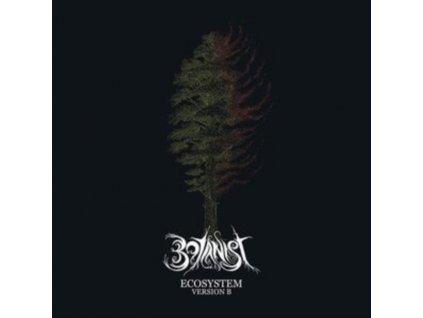 BOTANIST - Ecosystem Version B (Coloured Vinyl) (LP)