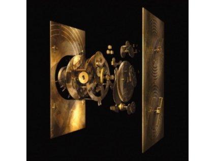 WALTER PRATI & RICCIARDA BELGIOJOSO - Metrica Edizioni 001 (LP)
