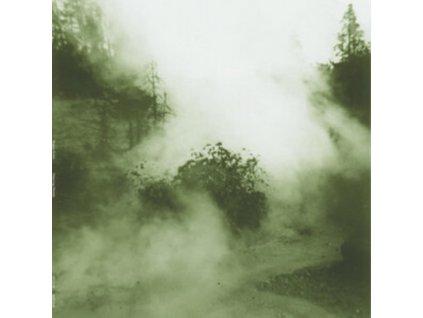 MEGAN SIEBE - Swaying Steady (LP)