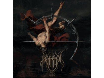 THRON - Pilgrim (LP)