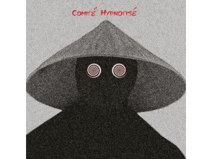 COMITE HYPNOTISE - Dubs Pour Oh La La (LP)