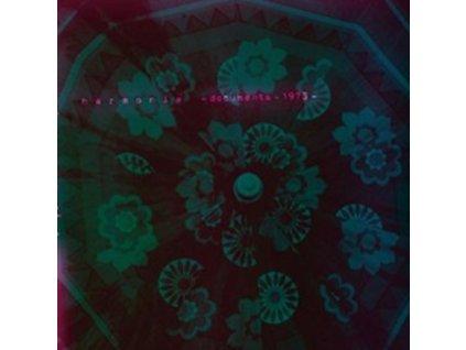 HARMONIA - Documents 1975 (LP)