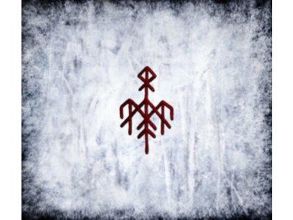 WARDRUNA - Yggdrasil (LP)