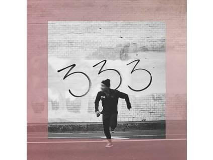 FEVER 333 - Strength In Numb333Rs (LP)