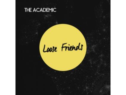 ACADEMIC - Loose Friends (LP)
