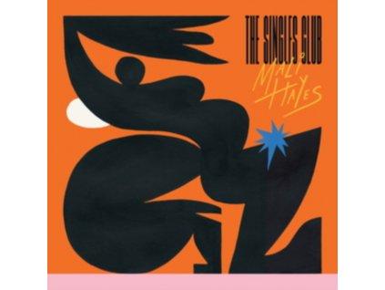 "MALI HAYES - Forgive You / Come Closer (7"" Vinyl)"