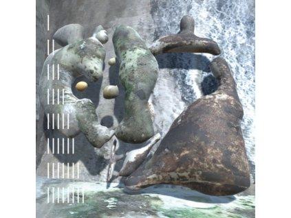 JRMMT - Palimpsest (LP)