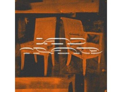 LAND TRANCE - First Seance (LP)