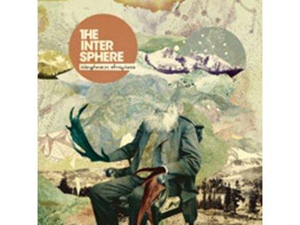 INTERSPHERE - Intersphere Atmosphere (LP)