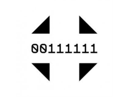 """FLECK E.S.C - Discrete Opinion (12"""" Vinyl)"""