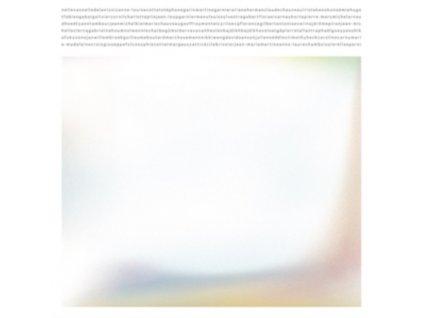ENSEMBLE 0 - Ensemble 0 Plays Eight Compositions And It Lasts 38:36 (LP)
