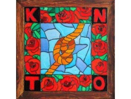 KNOT - Knot (LP)