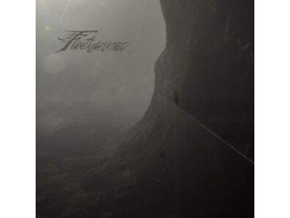 FLEETBURNER - Fleetburner (LP)