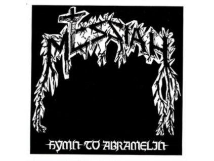 MESSIAH - Hymn To Abramelin (+Poster) (LP)