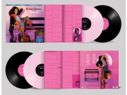 DONNA SUMMER - The Wanderer - 40th Anniversary (LP)