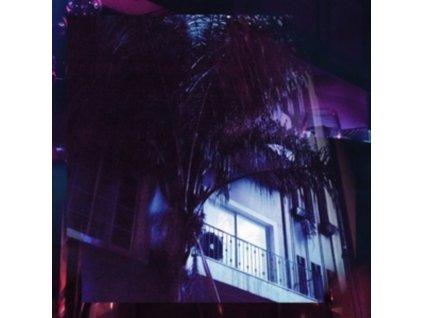 SHCAA - No Moon At All. What A Night (LP)