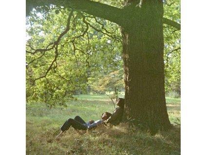 JOHN LENNON - Plastic Ono Band (LP)
