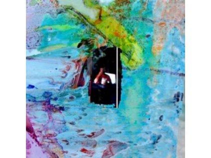 WILLY MASON - Already Dead (White Vinyl) (LP)