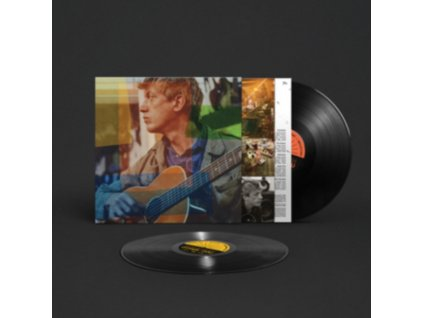 STEVE GUNN - Other You (LP)
