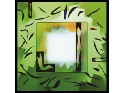 BRIAN ENO - The Shutov Assembly (LP)