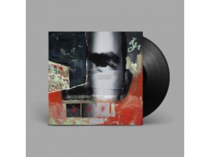 JORDAN RAKEI - What We Call Life (LP)
