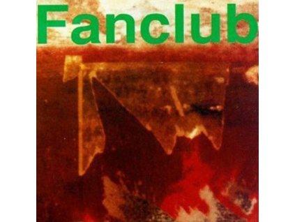 TEENAGE FANCLUB - A Catholic Education (LP)