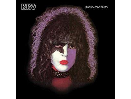 PAUL STANLEY (KISS) - Paul Stanley (LP)